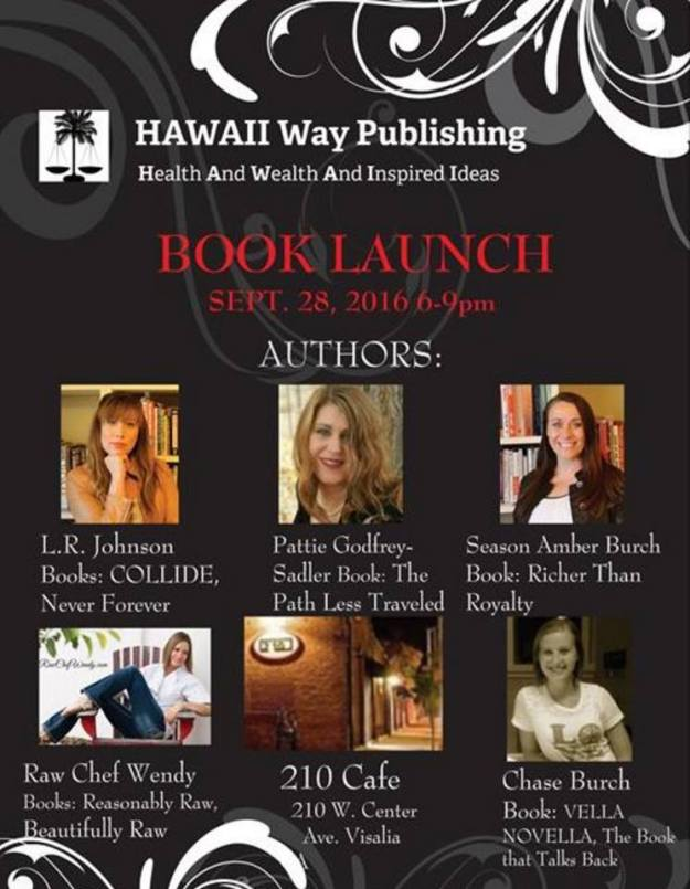 Hawaii Way Publishing.png